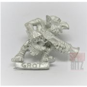 Space Ork Grots Gretchin (d)